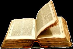 bibleopen