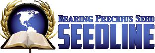Seedline logo